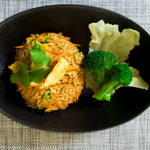 Load image into Gallery viewer, Vegan Nasi Goreng