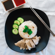 Load image into Gallery viewer, hainanese chicken rice
