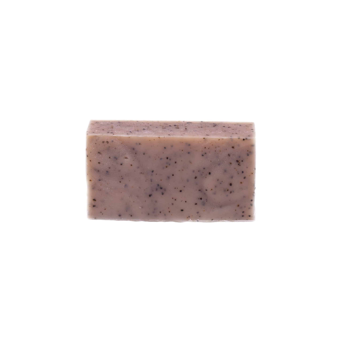 Swine Scrub Bar