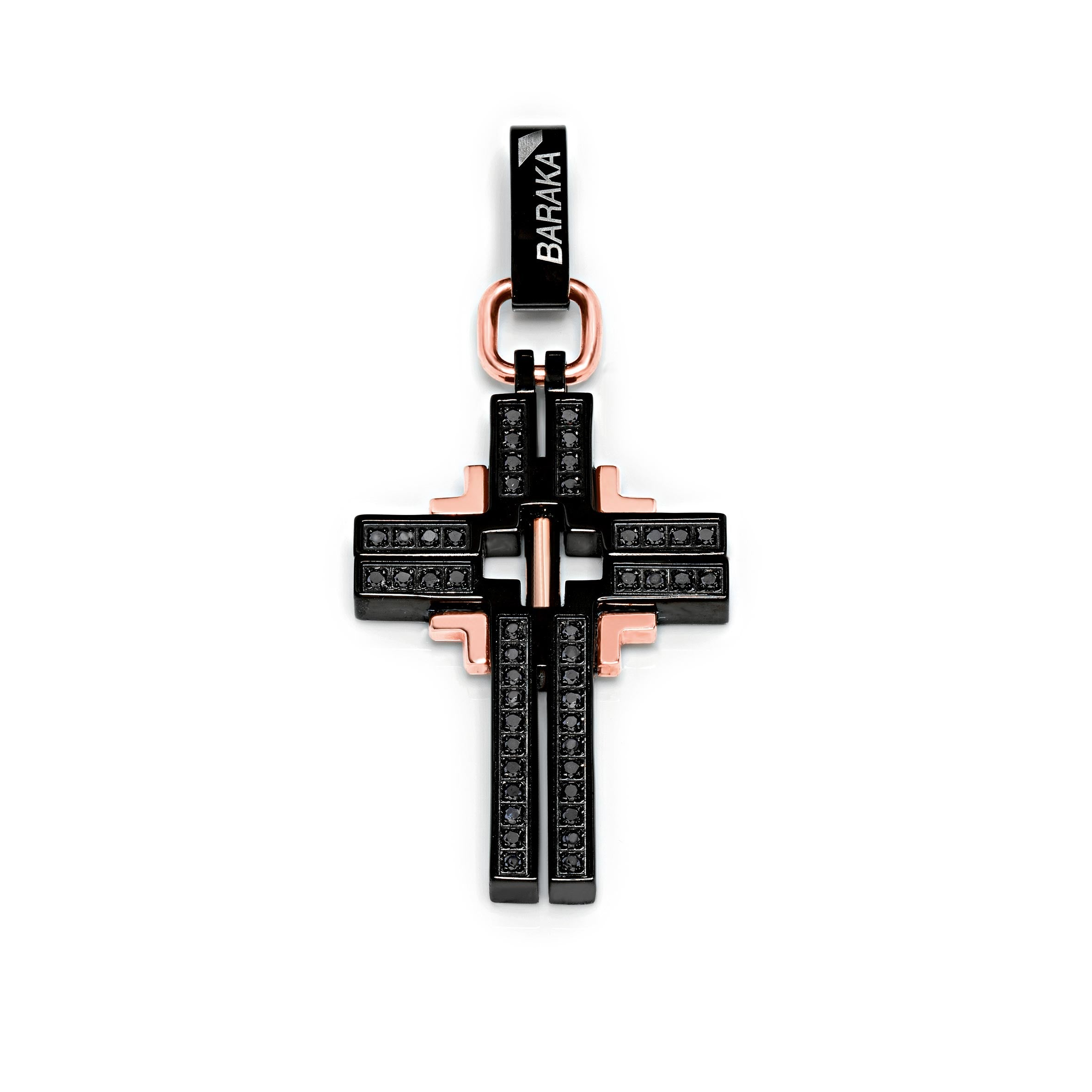 Leisure Collection Cross