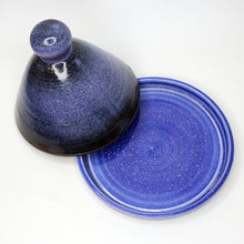Load image into Gallery viewer, Ceramics Butter Dish 陶瓷牛油碟