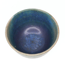 Load image into Gallery viewer, Ceramics Bowl 陶瓷碗