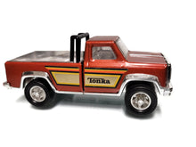Load image into Gallery viewer, Vintage Tonka Truck - Pressed Steel