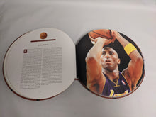 Load image into Gallery viewer, Basketball Hardcover – September 1, 2014