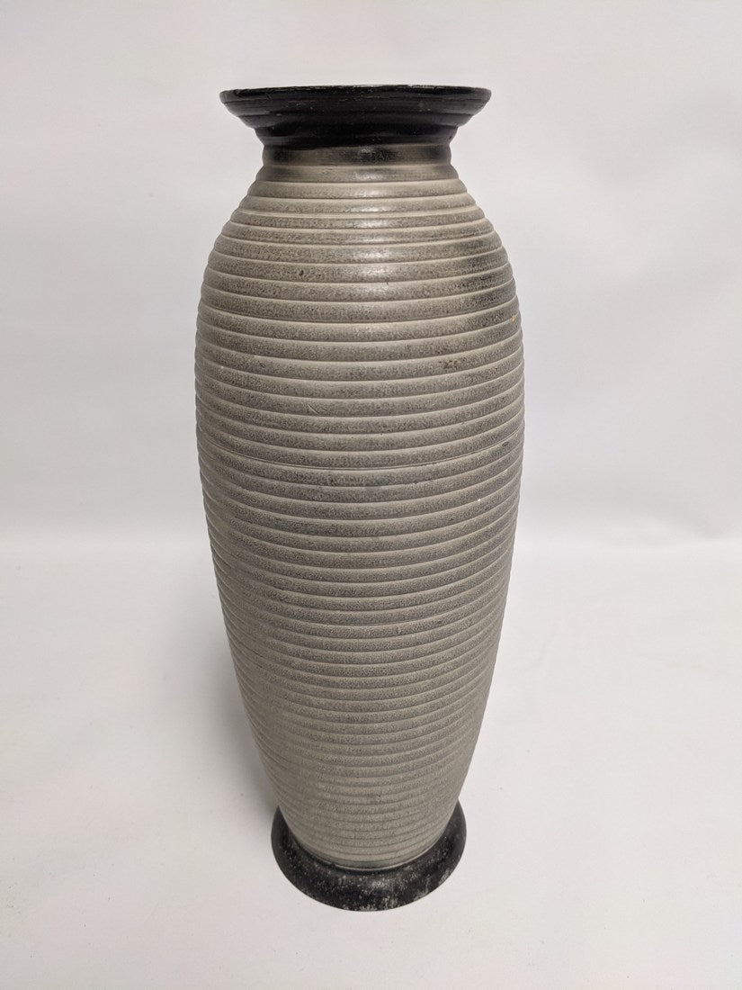 Decorative Vase - Made in India