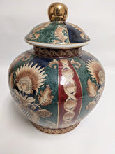 Load image into Gallery viewer, Oriental Accent Brand Made in China Jar