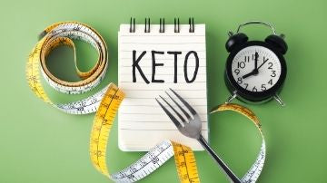 What are Ketones and How can I use it to lose weight?