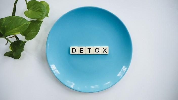 Should I Detox to Get Better Results? All You Need To Know - Mother Nature Organics