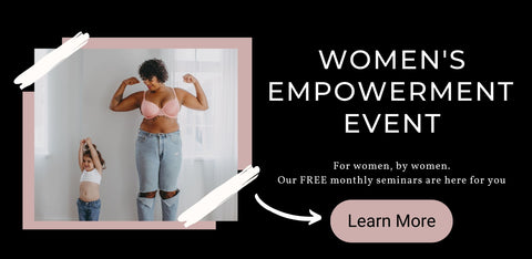 Modern Match hosts a free monthly zoom event for women to connect and make new friends during COVID