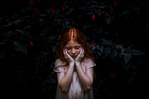 little-girl-who-looks-sad-and-alone