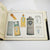 [Avon] California Perfume Company | Art Deco chromolithographic perfume & cosmetics catalogue for 1926
