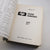 Hawker Siddeley Aviation Ltd. | Design Handbook Volume I General [&] A.300B Supplement