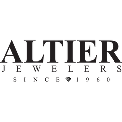 Altier Jewelers