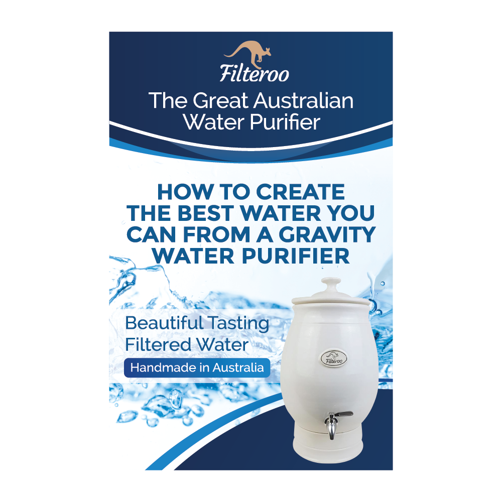 how-to-create-the-best-water-you-can-with-a-gravity-water-purifier