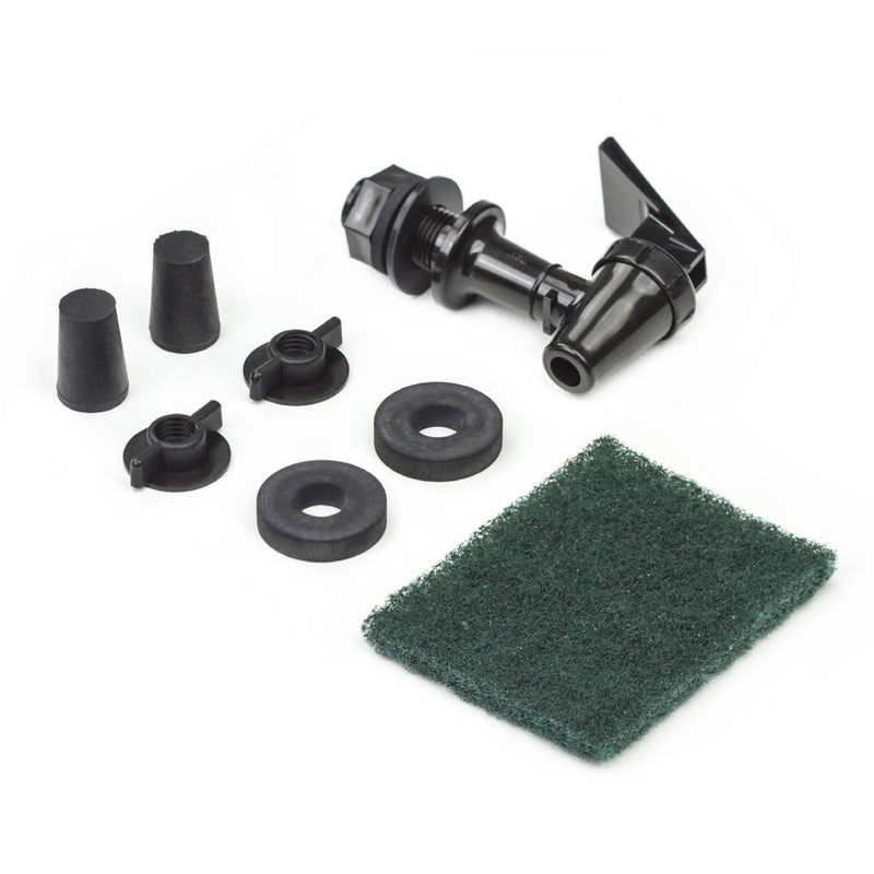 Berkey Replacement Kit for Stainless Steel
