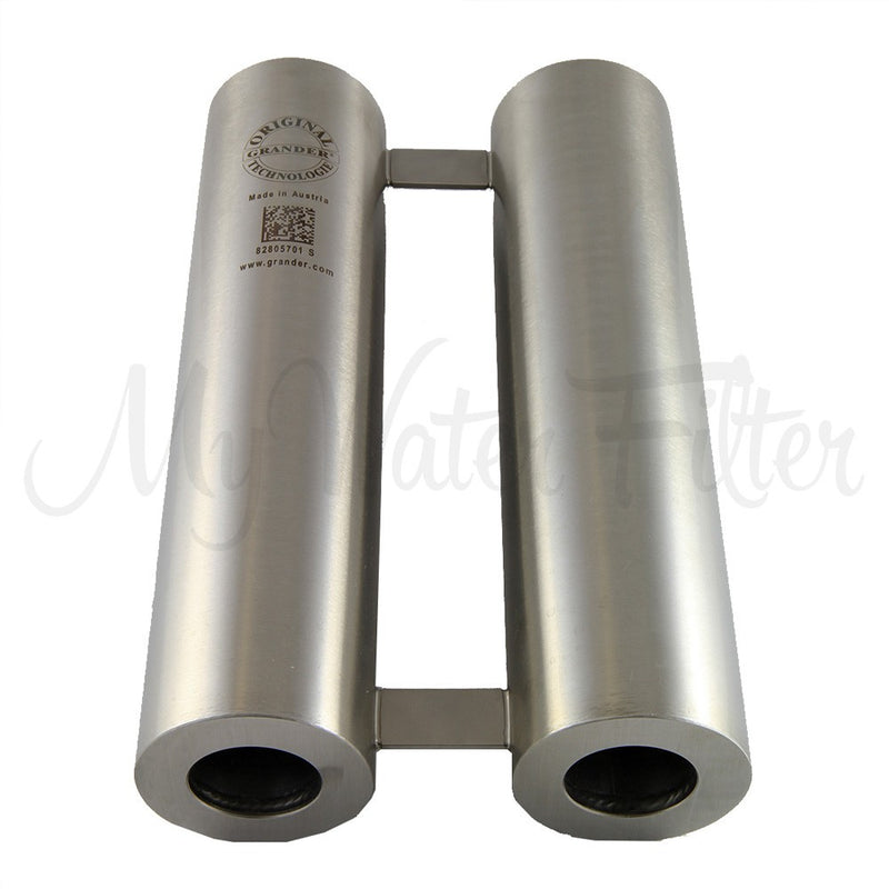 Grander Rod for Water Tanks
