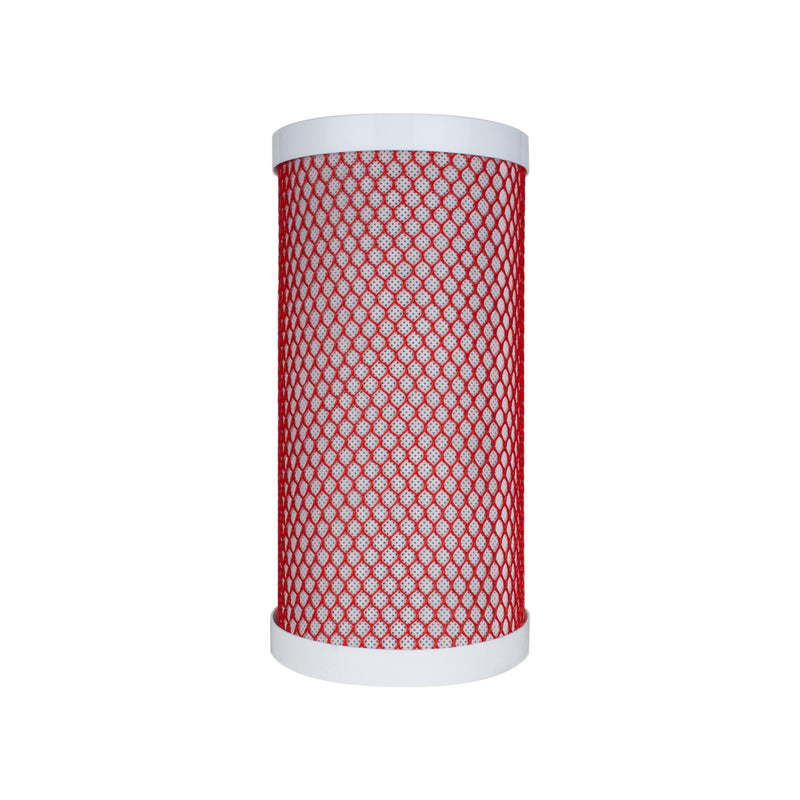 "Aragon Water Filter Replacement Cartridge 10"" x 4.5"""