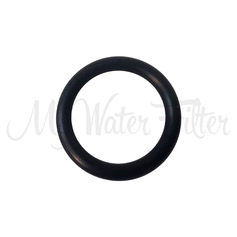 O-ring to suit UV Quartz Thimble - 270mm x 23mm with watermark