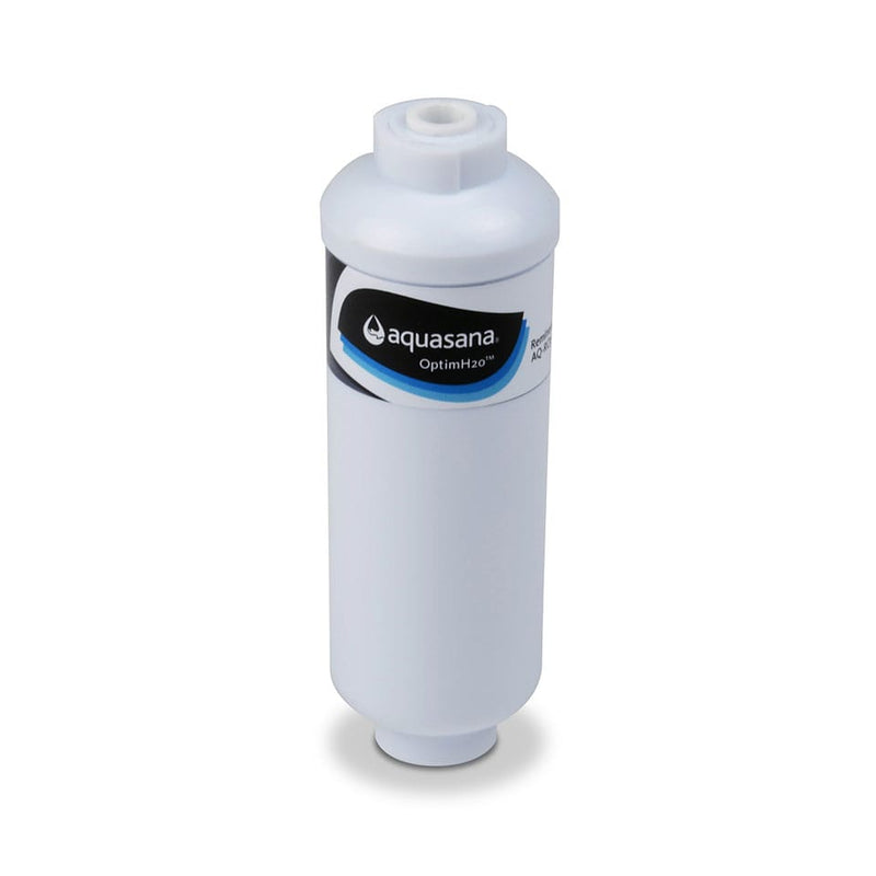 Aquasana AQ-RO3-RM Reminalizer Replacement Cartridge to suit Aquasana OptimH2O Reverse Osmosis Water Filter