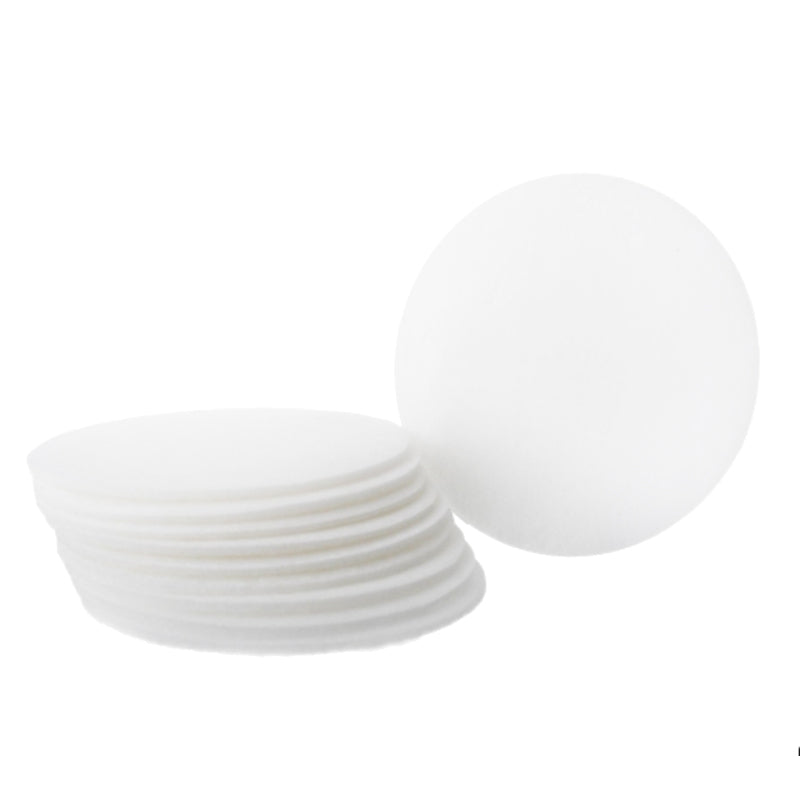 Micro Filter Pad 10 Pack to suit Aroma Sense and Fix Q Shower Heads