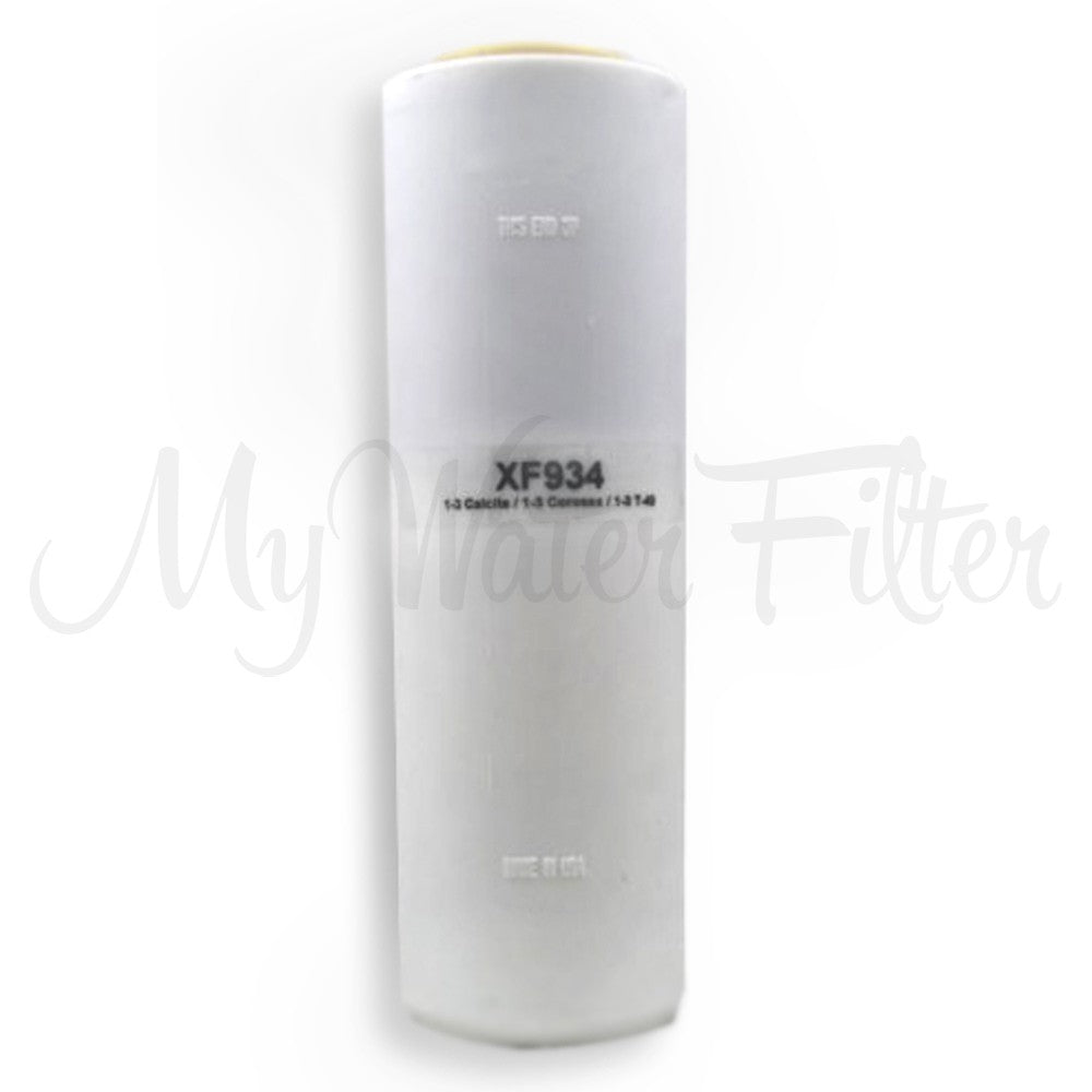 Sediment Polyspun Water Filter Cartridge