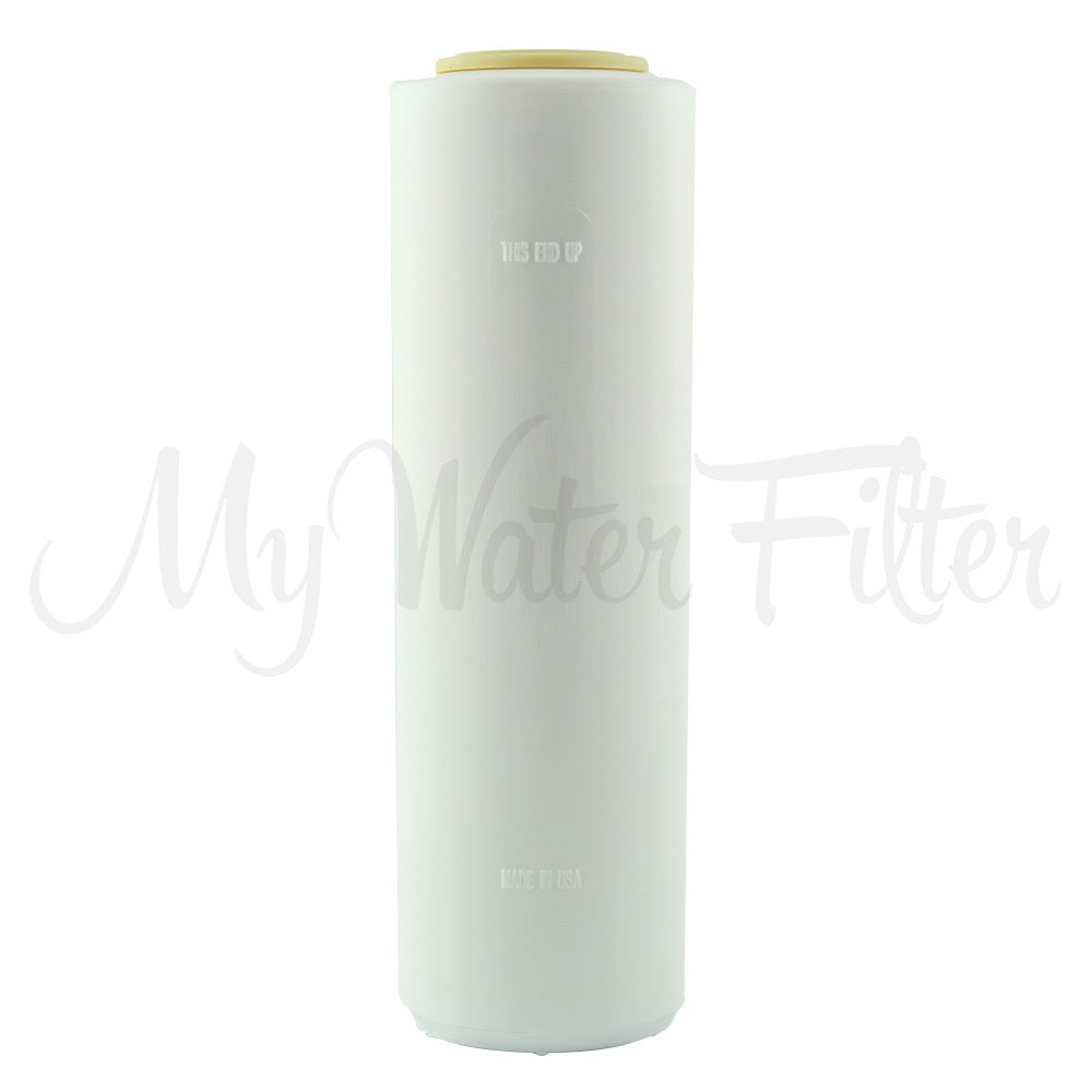 Ultrapure Fluoride Filter Cartridge