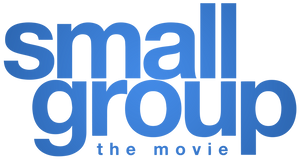 Small Group Movie