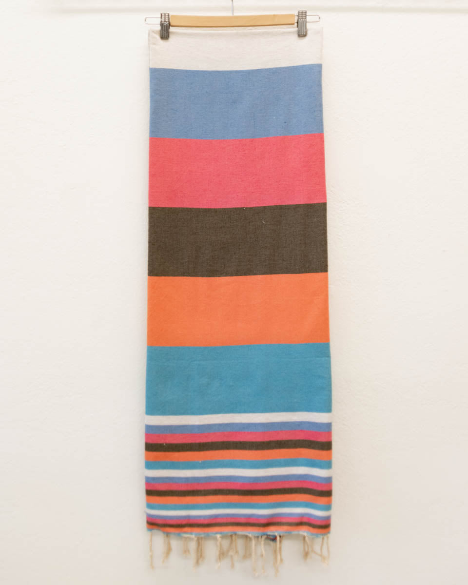 Turkish Towel in Avoca