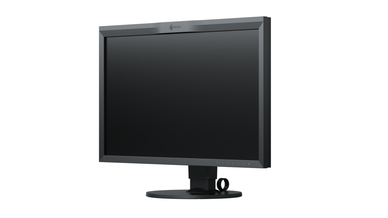 EIZO - ColorEdge CG279X/EP 27""