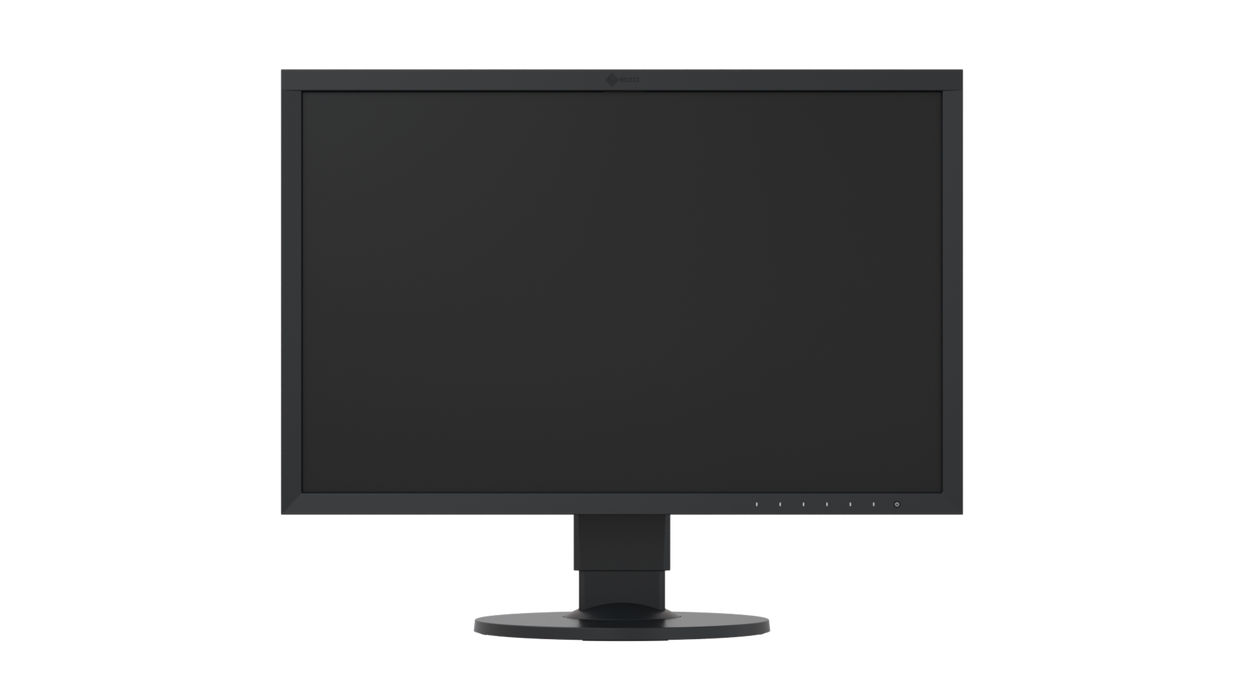 EIZO - ColorEdge CS2420/EP 24.1""