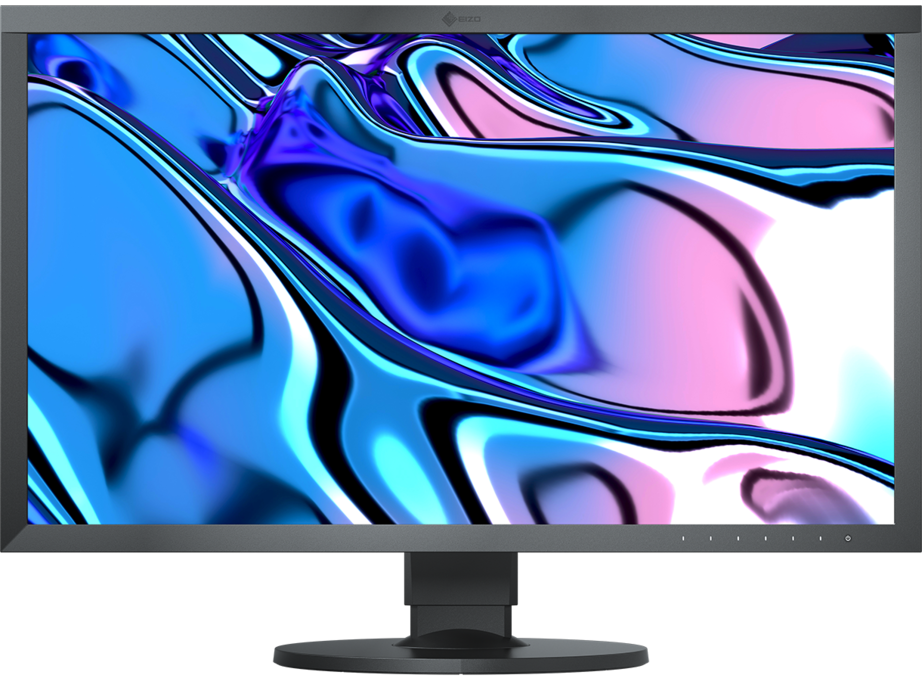 EIZO - ColorEdge CS2731/EP 27""