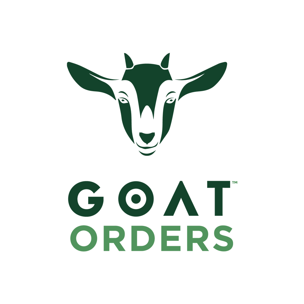 Goat | Orders Gift Card