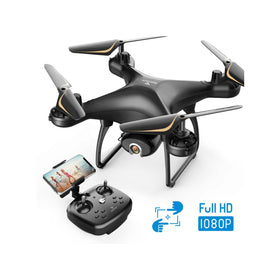 SNAPTAIN SP650 Drone
