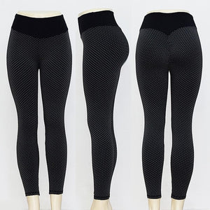 Women Sexy Yoga Pants
