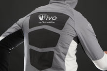 Load image into Gallery viewer, Clo Insulation Ventro Jacket