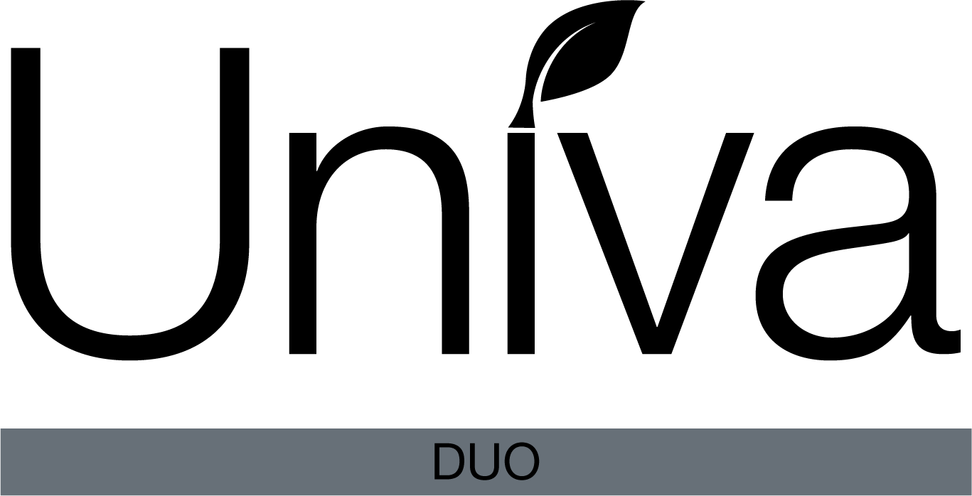 Univa Duo recycled insulation