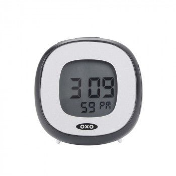 OXO Magnetic Digital Timer