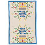 ND Printed Kitchen Towels