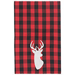 ND Xmas towels