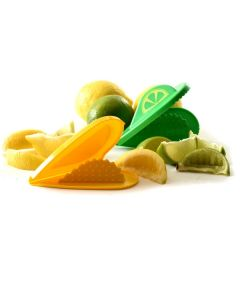 Lemon/Lime Squeezers