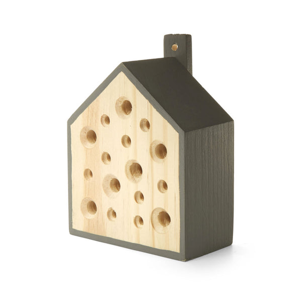 Garden Insect Houses
