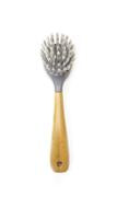 Full Circle Cast Iron Brush