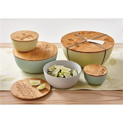 Botanica Bowl Set