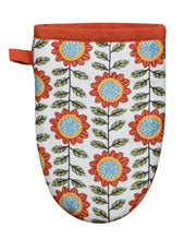 KayDee Pot Holders and Oven Mitts