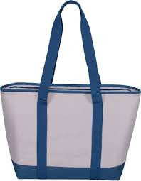 HI Insulated Totes