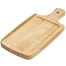 Frontier Cutting Boards, JK Adams