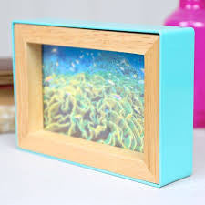 Fotoblock Photo Frames