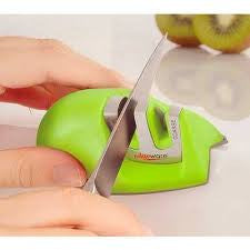 Kitchen IQ Knife Sharpeners