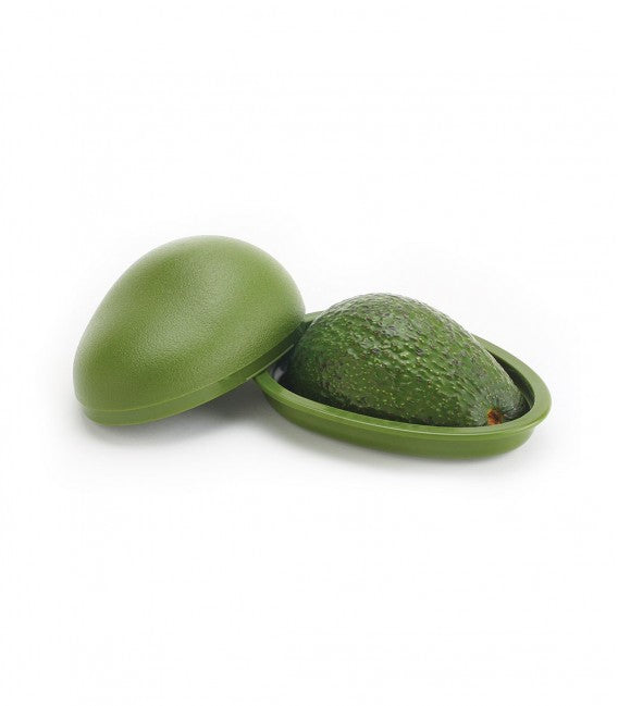 Avocado Fresh Pod