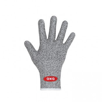 OXO Cut Resistant Glove
